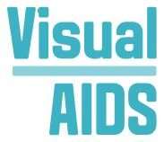 Visual Aids Logo